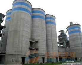 济南市化工厂煤灰库清理疏通