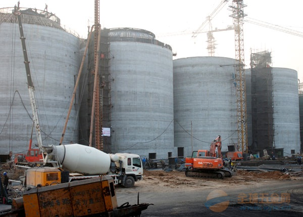 南平钢烟囱新建制作欢迎致电咨询