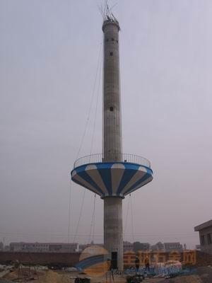 阳江钢烟囱新建制作欢迎致电咨询