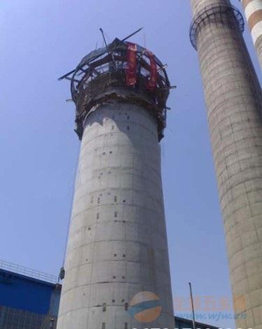重庆储罐烟囱50-1500米新建哪家最专业