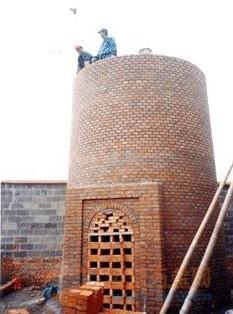 自贡钢烟囱新建制作欢迎致电咨询