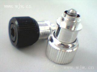 供应压铆自锁螺母 压铆螺螺柱