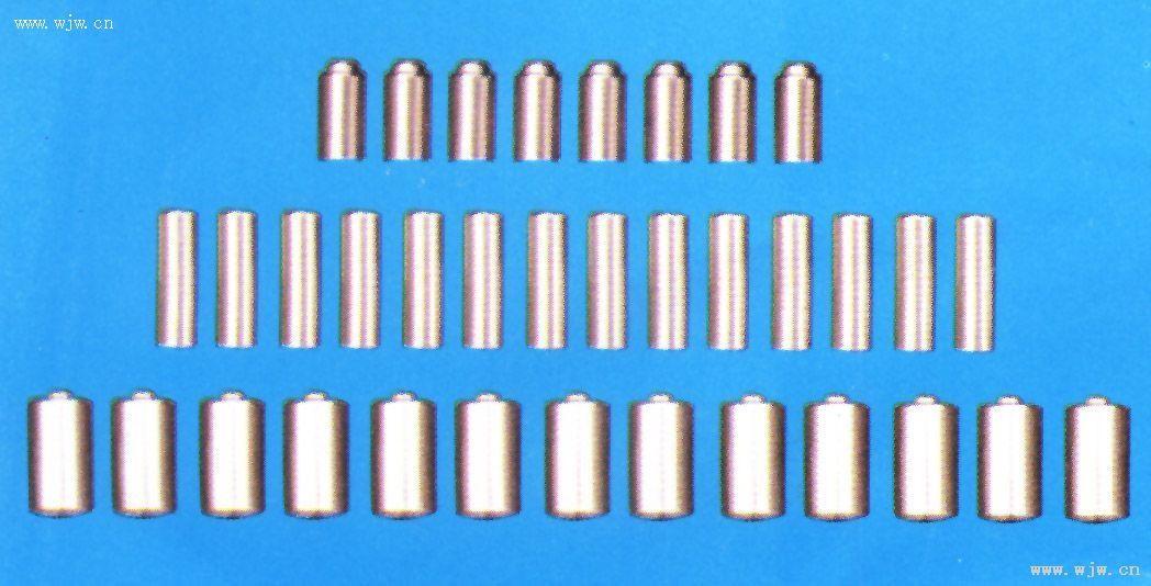 微电机马达外壳系列,冲压件,五金加工