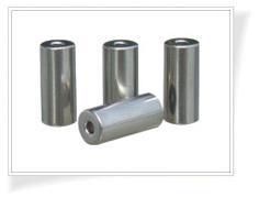 空心杯电机外壳系列 ф6x14.8