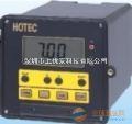 酸碱度电位控制器 ,合泰PH计,PH/ORP-101