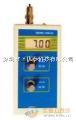 生产手持式PH计,生产经济型PH计,生产简单PH计,生产携带式PH计