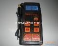生产便携式PH计,PC-8011特价销售,制造便携式PH计