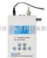 pH酸度计,pHB-2000制造,pHB-2000生产厂家,生产pHB-2000