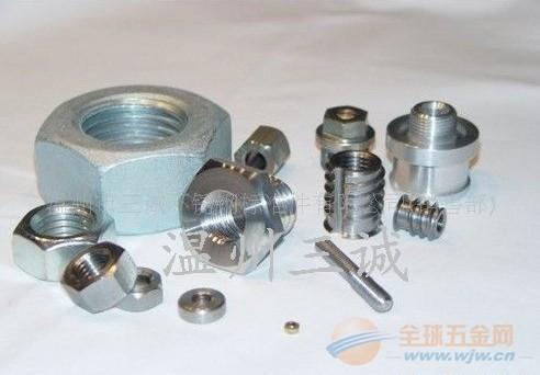 不锈钢内六角螺套,不锈钢内六角螺套价格,不锈钢内六角螺套厂家