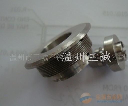 管子夹头非标定做,温州管子夹头,管子夹头价格,管子夹头价格