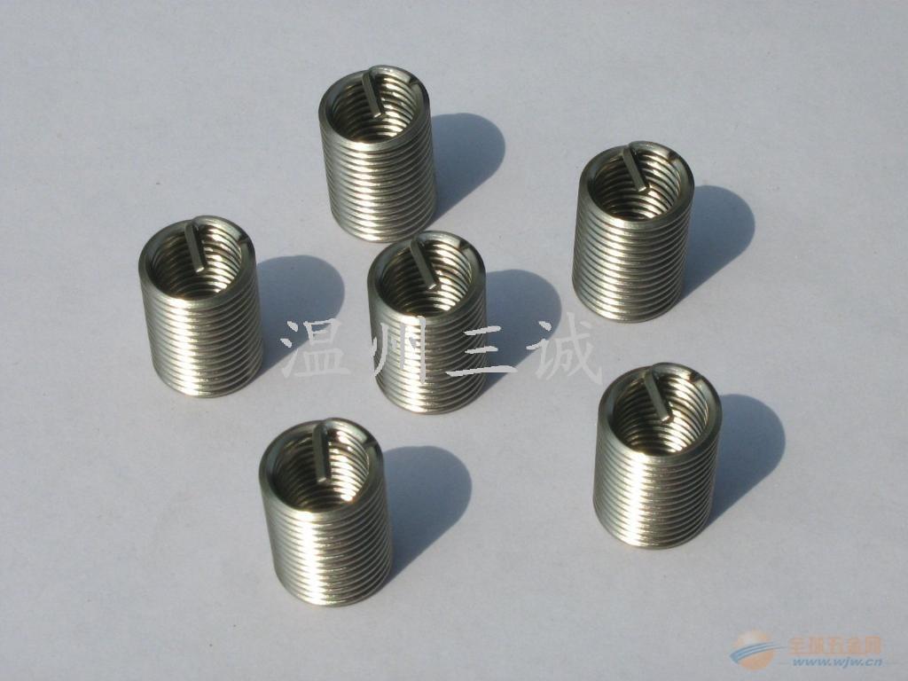 不锈钢非标螺母厂家,温州非标螺母,不锈钢非标螺母加工价格