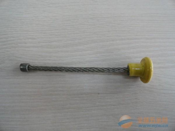 集装箱钢丝绳绳套,非标钢丝绳绳套,温州集装箱钢丝绳绳套