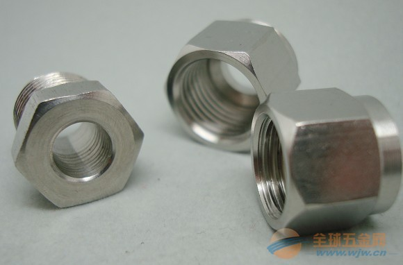 法兰锁紧螺母定做,诚信法兰锁紧螺母厂家,温州法兰金属锁紧螺母