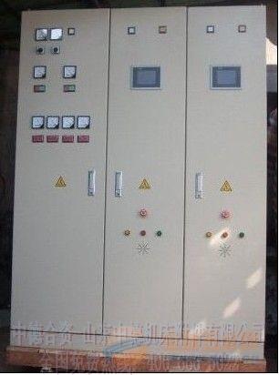 中德新型抽屉式配电柜研发成功,双重保障,正品,正厂,正宗服务!