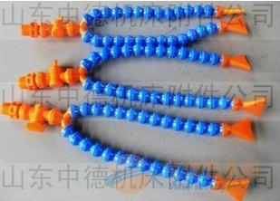 宜兴市塑料冷却管 商家让利 巨大优惠