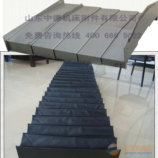 努力造就实力态度决定高度德清钢板+数控机床/冷板(不锈钢板)导轨-台正光机防护罩