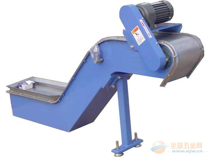 张家界磁性排屑机,除屑机,磁性排屑器,排削机!