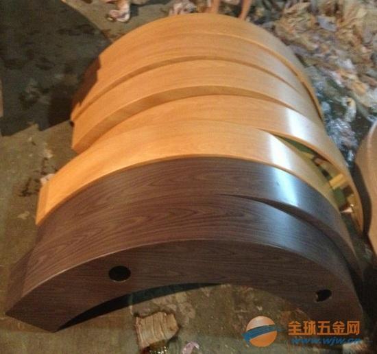 邢台市优质造型铝方通厂家在哪?