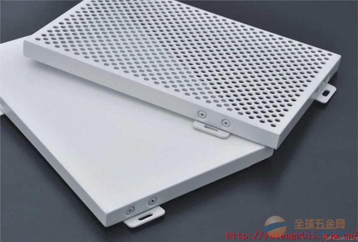 郑州3.0mm厚铝单板的直销厂家