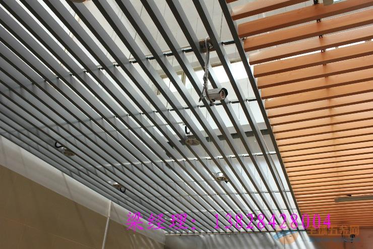台州静电粉末40底130高铝方通