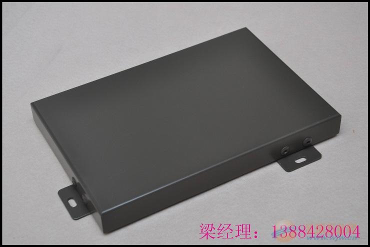 广州富腾建材铝单板厂家