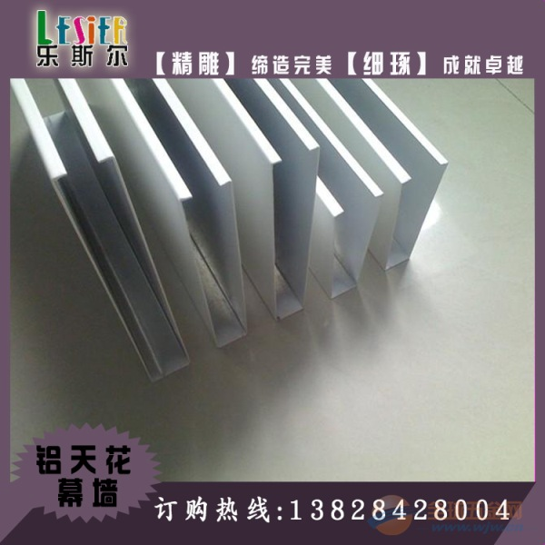 郑州市幕墙铝方通特价