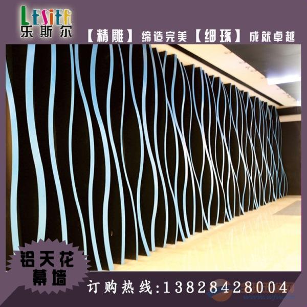 装饰天花40*100焊接方管生产厂家