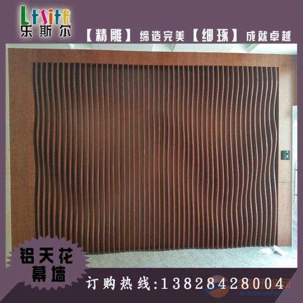 娱乐KTV50*120烧焊方管厂家直销