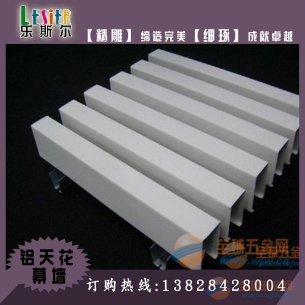 商城30*110焊接方管生产厂家