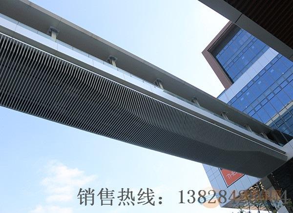 湛江市造型铝方通专卖店