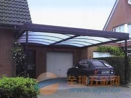 厂家直销pc洁光板、pc耐力板、pc阳光板等