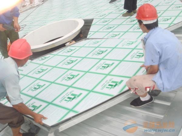 pc洁光板耐力板阳光板等供应(车棚雨棚阳光房等)