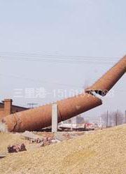 毕节钢结构防腐技术要求