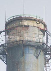 铁岭80米混凝土烟囱拆除哪家施工单位做得好