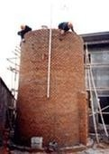 呼伦贝尔烟囱裂缝维修在哪里可以找到
