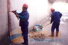 宁波烟囱安装避雷针公司期待与您的合作