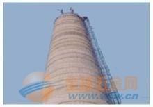 克拉玛依车间钢结构防腐施工
