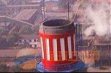 济南烟囱脱硫防腐工程预算是多少