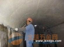 徐州钢结构屋面防腐翻新