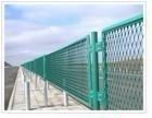安泽县烟囱安装防护爬梯工程需要哪些技术指导