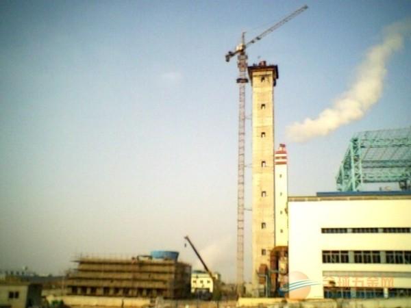 忻府区水泥库清灰工程欢迎您来咨询