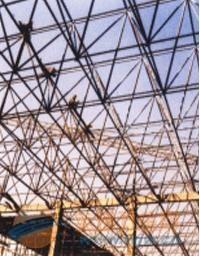 八公山区钢结构除锈防腐公司价格咨询
