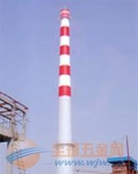 娄烦县钢结构除锈防腐公司需要哪些步骤