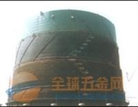 芜湖水泥库清灰工程预算是多少