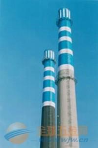邯郸50米混凝土烟囱拆除做的好公司