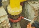 大同水泥烟囱刷油漆工程报价