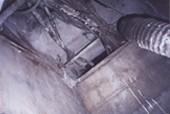 霸州烟囱亮化工程施工报价