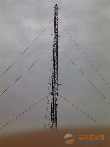射洪县工厂烟囱安装爬梯爬梯工程施工公司期待与您的合作