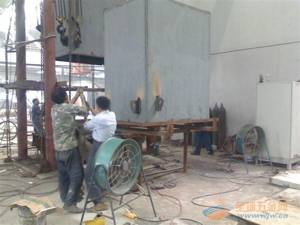 邵阳砖烟囱拆除加高工程报价