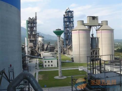 新罗区厂房钢结构除漆防腐工程施工哪家公司好
